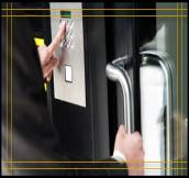 Super Locksmith Services Providence, RI 401-262-3025